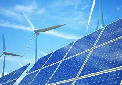 kenya solar feasibility