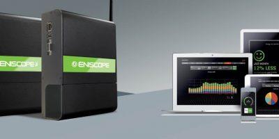 Eniscope